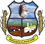 Municipalidad de Santa Rosa del Monday